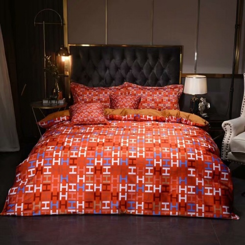 Hermes Bedding #844682