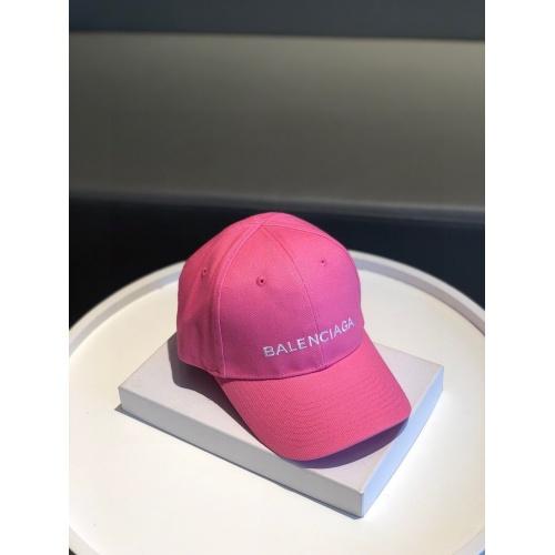 Balenciaga Caps #844694