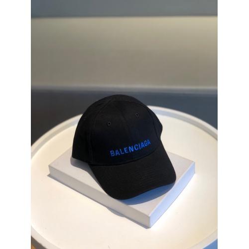 Balenciaga Caps #844700
