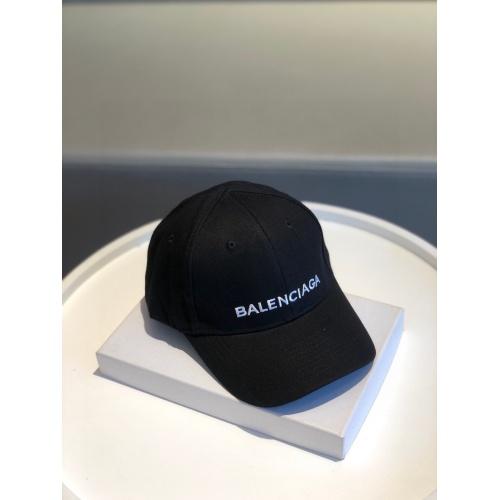 Balenciaga Caps #844701