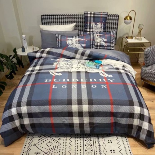 Burberry Bedding #844752