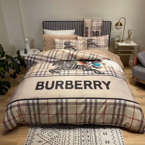 Burberry Bedding #844753