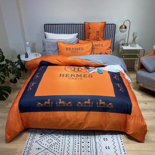 Hermes Bedding #844767