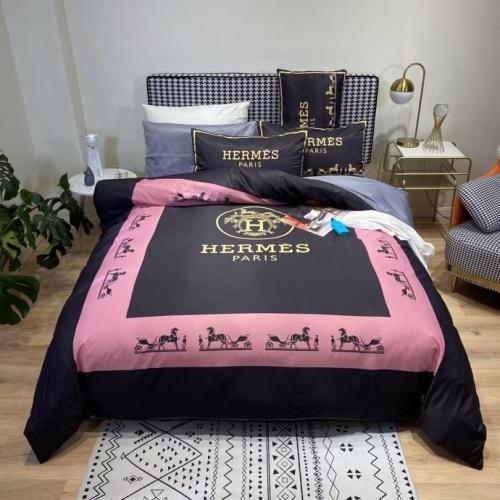 Hermes Bedding #844768