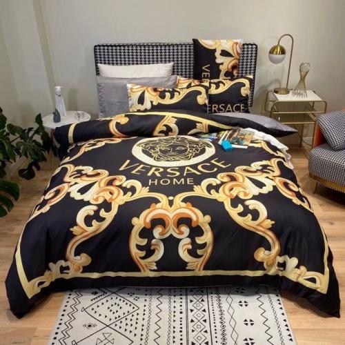 Versace Bedding #844773