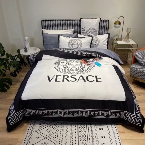 Versace Bedding #844775
