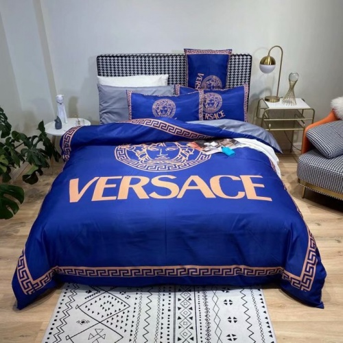 Versace Bedding #844776