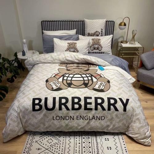 Burberry Bedding #844777