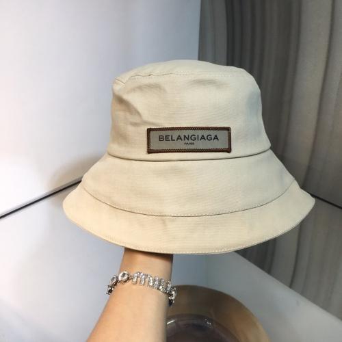 Balenciaga Caps #845088