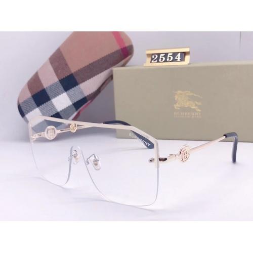 Burberry Sunglasses #845106