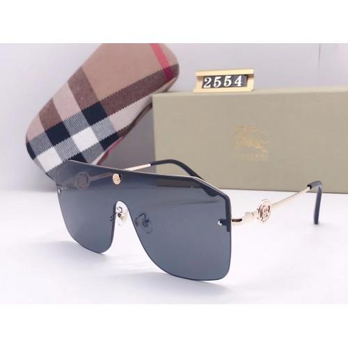 Burberry Sunglasses #845109