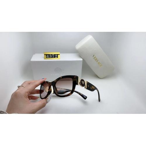Versace Sunglasses #845123