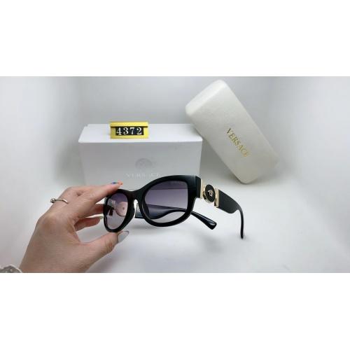 Versace Sunglasses #845125
