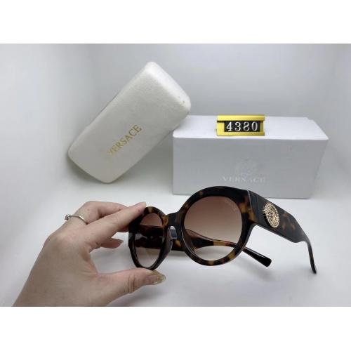 Versace Sunglasses #845132