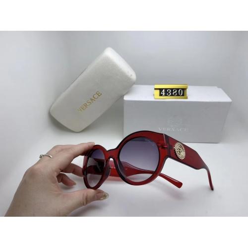Versace Sunglasses #845133