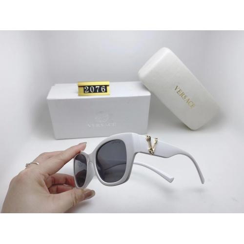 Versace Sunglasses #845137
