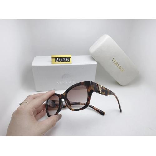 Versace Sunglasses #845138