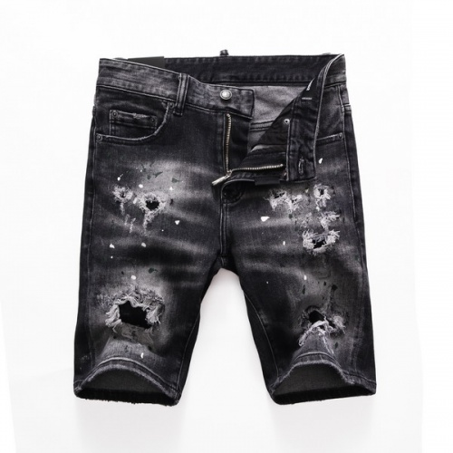 Dsquared Jeans For Men #845160