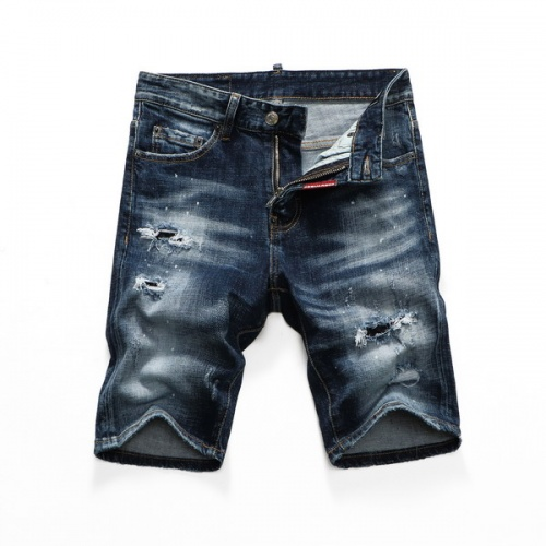 Dsquared Jeans For Men #845161