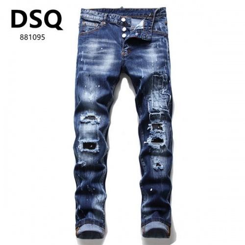 Dsquared Jeans For Men #845168