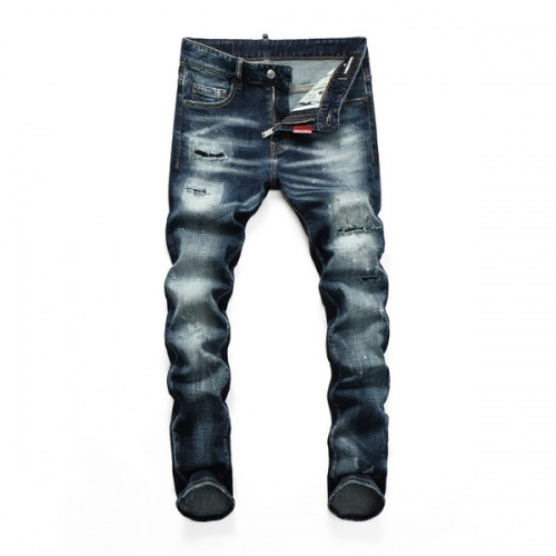 Dsquared Jeans For Men #845171
