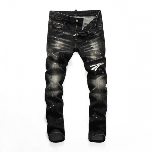 Dsquared Jeans For Men #845179