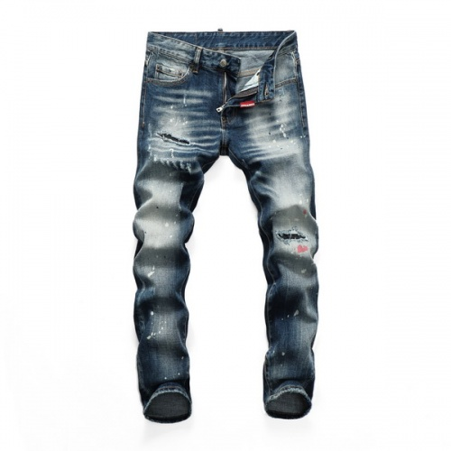 Dsquared Jeans For Men #845180