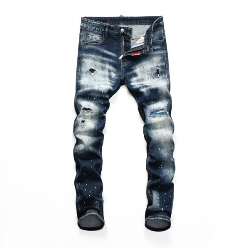 Dsquared Jeans For Men #845182