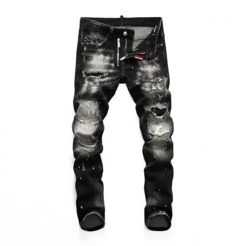 Dsquared Jeans For Men #845183