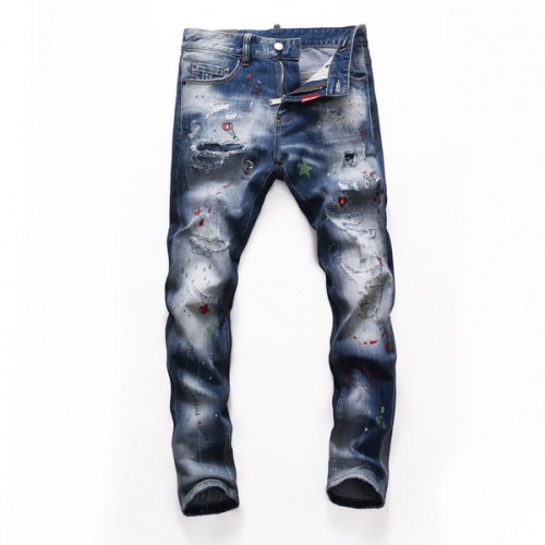 Dsquared Jeans For Men #845184