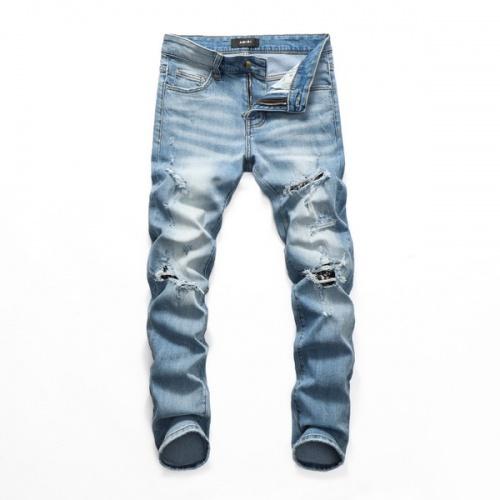 Armani Jeans For Men #845186