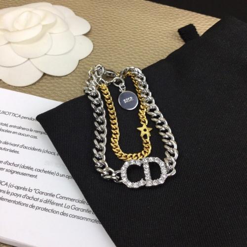 Christian Dior Bracelets #845208