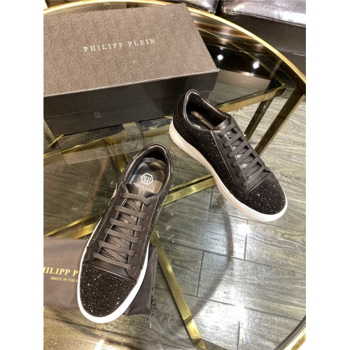 Philipp Plein Shoes For Men #845337