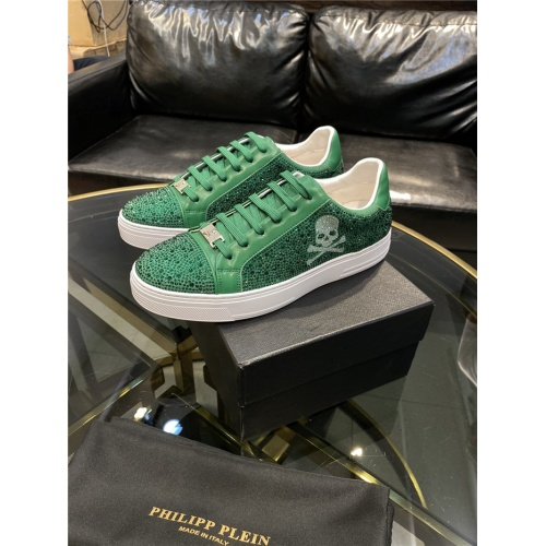 Philipp Plein Shoes For Men #845341