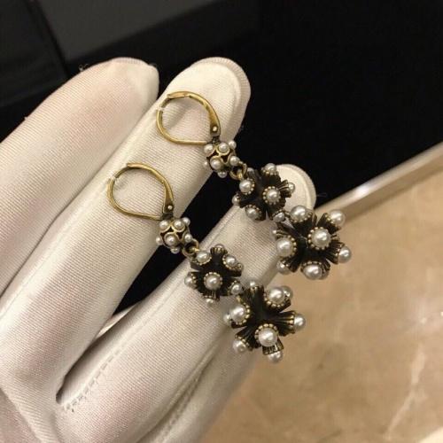 Celine Earrings #845419