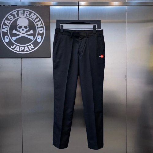 Balenciaga Pants For Men #845431