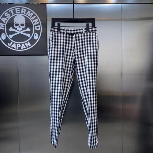 Burberry Pants For Men #845433
