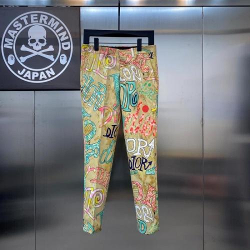 Christian Dior Pants For Men #845437