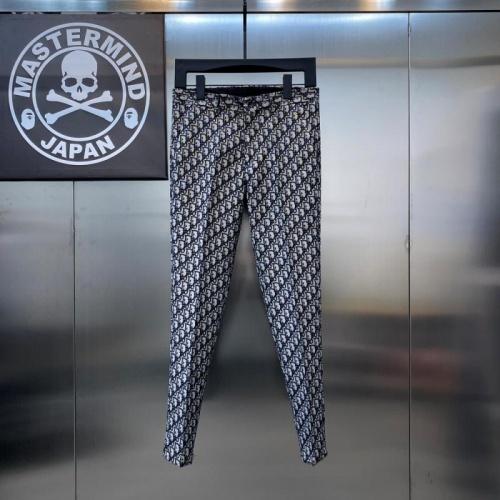 Christian Dior Pants For Men #845438
