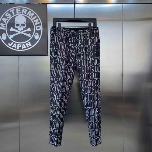 Christian Dior Pants For Men #845439