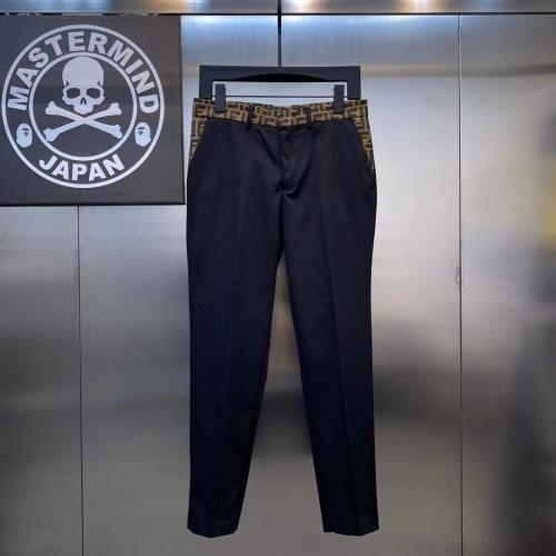 Fendi Pants For Men #845442