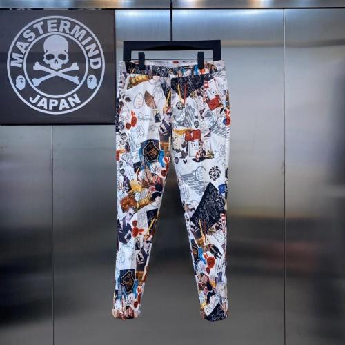 Fendi Pants For Men #845443