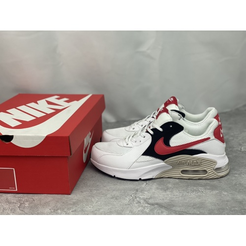 Nike Air Max For New For Men #845454