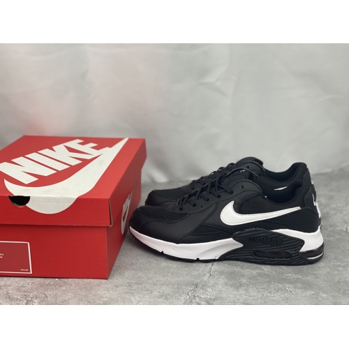 Nike Air Max For New For Men #845455