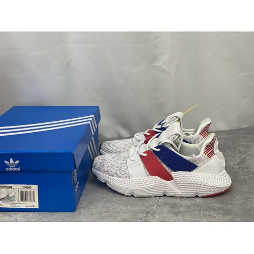 Adidas Shoes For Men #845471