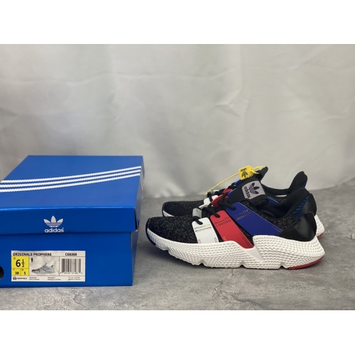 Adidas Shoes For Men #845472