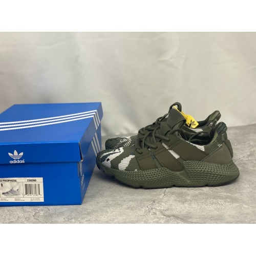 Adidas Shoes For Men #845473