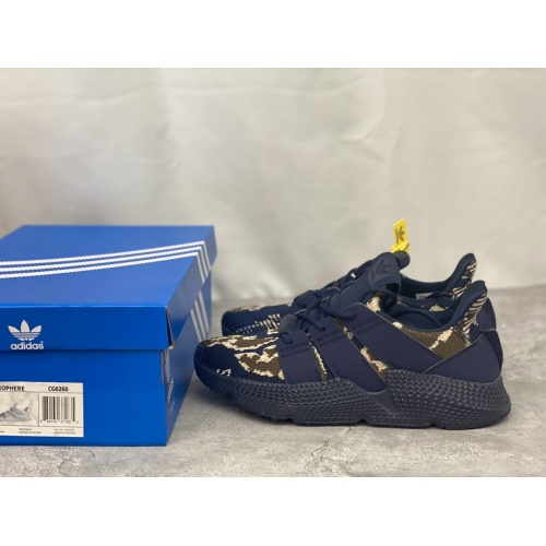 Adidas Shoes For Men #845475