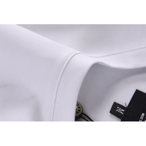 Replica Dolce & Gabbana D&G T-Shirts Short Sleeved For Men #845675 $29.00 USD for Wholesale