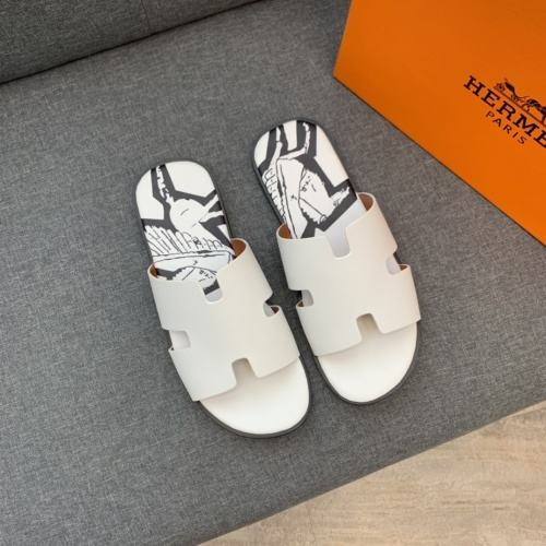 Hermes Slippers For Men #846079